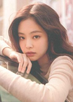 Find images and videos about blackpink, lisa and jennie on We Heart It - the app to get lost in what you love. Kim Jennie, K Pop, Blackpink Members, Black Pink Kpop, Blackpink Photos, Blackpink Fashion, Poses, Blackpink Jisoo, South Korean Girls
