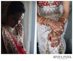 Prakash_Choksi_Binita_Patel_Photography Aline for Indian weddings