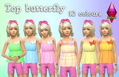 Download here /Descargalo aquí: http://idol-sims.blogspot.com/2016/06/top-butterfly.html