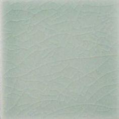 Sea Foam - Status Ceramics