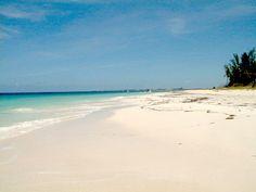 Atlantic Beach Nc North Carolina