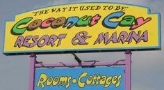 Coconut Cay Resort - 3 Star #Resorts - $101 - #Hotels #UnitedStatesofAmerica #Marathon http://www.justigo.eu/hotels/united-states-of-america/marathon/coconut-cay-resort_96692.html