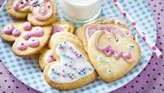 Przepisy - Nasze Przepisy | Dr.Oetker Gingerbread Cookies, Desserts, Christmas Trees, Noel, Gingerbread Cupcakes, Tailgate Desserts, Deserts, Postres, Dessert