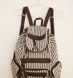 32860d304 45 melhores imagens da pasta Mochilas e Bolsas | Women's Backpack ...