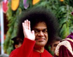 Eyes that make our eyes dry, Smiles that make our lips spy, Hands that make our hands pray, Legs that make our legs stay, Heart that makes our heart forget desire, Beautiful Sai makes everything  beautiful as we admire..