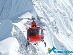 Nepal Chip and best Annapurna Helicopter tour.Contact us.