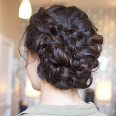 Wedding Hairstyles Trending for Fall 2017  Beauty Asylum Hair & Airbrush Makeup— Charlotte Hair & Airbrush Makeup Blog