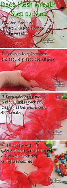 Deco-mesh-wreath-how-to