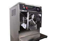 Μηχανή παγωτού - Παγωτομηχανή - Ice-cream machine