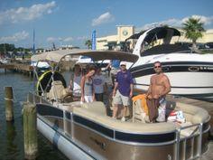 Freedom Boat Club Lake Conroe Fbclakeconroe Profile Pinterest