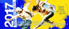 #taniec #nowysemestr #dance #women #kids #hiphop #jazz #balet #zumba