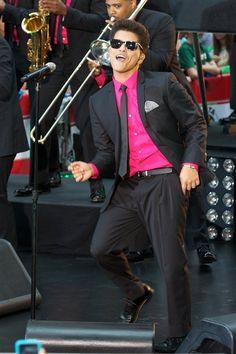 Art Bruno Mars rules music-of-my-life