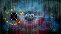 Project Cypher Kodi Addon - Download Project Cypher Live Tv Addon For IPTV - XBMC - KODI   Project Cypher Kodi Addon  Project Cypher Kodi Addon  Download Project Cypher Kodi Addon  Video Tutorials For InstallXBMCRepositoriesXBMCAddonsXBMCM3U Link ForKODISoftware And OtherIPTV Software IPTVLinks.  Subscribe to Live Iptv X channel - YouTube  Visit to Live Iptv X channel - YouTube    How To Install :Step-By-Step  Video TutorialsFor Watch WorldwideVideos(Any Movies in HD) Live Sports Music…