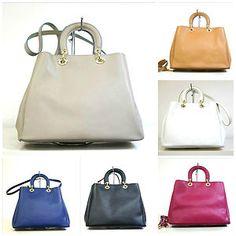 http://www.ebay.de/itm/italienische-Taschen-Handtaschen-Damentasche-Echt-Leder-Neu-Shopper-Ledertasche-/261215775569?pt=DE_Damentaschen==item826e7d8030