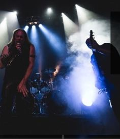 Cygnus x invasion has landed. Through the astral door, atomized to the core. Death Metal, Blood, Core, Concert, Photography, Recital, Concerts, Festivals, Photograph