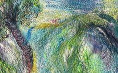 textile artists websites | Call: 01452 731422 Email Us Visit: Website