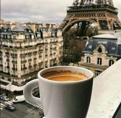 Bonjour!  Perfect start of another perfect day - a cup of your favourite coffee ☕️ Try new Detox Coffee  by www.cupofgreencoffee.com   Great pic via @lhmarketingdeluxe  #cupofgreencoffee #detox #skinny #slim #healthychoices #health #detoxcoffee #healthyeating #motivation #inspiration #inspire #eatclean #coffee #greencoffee #dreambody #fit #weightloss  #coffeeaddict #coffeeshop #coffeebreak #diet #fitness #getfit #youcandoit #cleaneating #dreambig #noexcuses #fitspiration #fitgirl