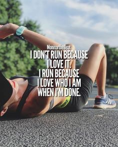(notitle) - Fitness amk - Best Picture For clever Running Quotes For Your Taste You are looking for something, and it is going to te Sport Motivation, Fitness Motivation Quotes, Health Motivation, Motivation For Running, Marathon Motivation, Exercise Motivation, Best Running Shorts, Running Workouts, Running Shirts