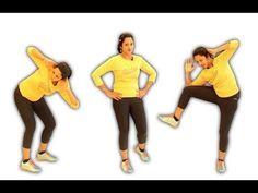 5 ćwiczeń, dzięki którym zrzucisz opony z brzucha   KobietaXL.pl - Portal dla Kobiet Myślących