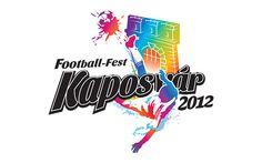 Football Fest