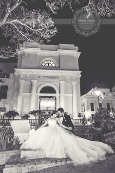 old san juan wedding photography - Google Search