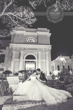 old san juan wedding photography - Google Search