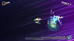 [40] Stardust Galaxy Warriors: Stellar Climax BLACK BEAR 10  スターダスト ギャラク...