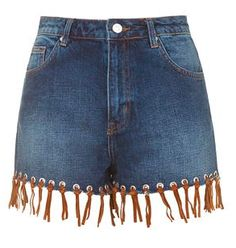 Clothing, Shoes & Accessories Skirts Dutiful Topshop Denim Skirt Buy One Give One