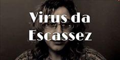 http://filipecvieira.com/e/epidemia-escassez