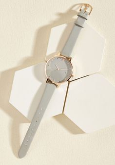 Bumble Brag Watch - Big by Olivia Burton - Luxe Gifts, Gold