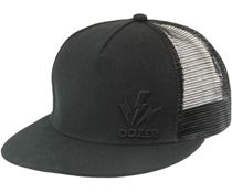 Flat Caps are all the rage this plain black one is also very stylish. The snap back allow the size to be adjusted and the mesh back keeps the head cool. Flat Cap, Snap Backs, Plain Black, Black Flats, Sun Hats, Rage, Baseball Hats, Mesh, Stylish