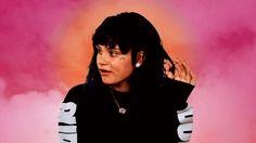 New party member! Tags: flirting flirt kehlani hair twirl