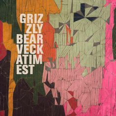 GRIZZLY BEAR | 'VECKATIMEST' | For 2009's elaborate Veckatimest, the band collaborated with contemporary classical composer/conductor Nico Muhly, Beach House vocalist Victoria LeGrand, the Acme String Quartet, and the Brooklyn Youth Choir. The album would be a resounding success for the band, debuting at number eight on the Billboard 200 and making the band a ubiquitous entry on critical year-end lists. #Alternative #Indie #ExperimentalRock #PostRock #2009