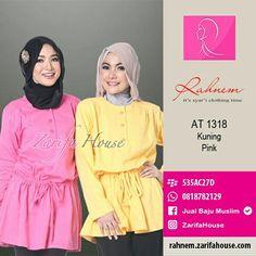 WA 0818782129 ~ BBM 535AC27D rahnem.zarifahouse.com #hijab #bajumuslim #rahnem #atasanrahnem #pusatrahnem #bajutrendy #bajuatasanmuslim #hijabers #bajurahnem #busanamuslimtrendi #busanamuslimcantik