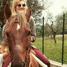 #cavalli #animali #animal