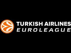 Turkish Airlines and Euroleague Basketball cement partnership
