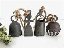 Image of metal bells - Yahoo Image Search Results