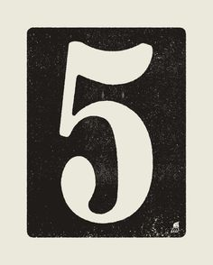 We have the intuitive leadership from the 1 with the stability of the 4 to achieve a 5 vibration today.  5 is the halfway point in the numerology circuit, and thus is the most energized and dynamic of all the single digit number vibrations. 5's are unpredictable days, and people, and they always need a little change, something a little different than all of the ones before.
