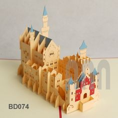 Neuschwanstein-Castle-3d-pop-up-greeting-card-1.jpg