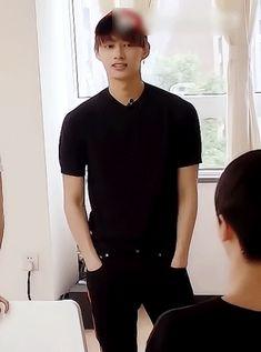Woozi, Wonwoo, Jeonghan, Seventeen Junhui, Wen Junhui, Seventeen Debut, I Adore You, Korean Name, Pop Bands