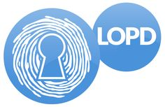 Servicio de Consultoría en LOPD