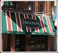 Pizano's Pizza and Pasta - The Loop Location - The Best Chicago-Style Pizza and Italian Restaurant. 61 E. Madison