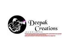 #1 make your own logo with picsart | Chocolaty Boy Deepak - YouTube