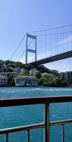 City Aesthetic, Travel Aesthetic, Wonderful Places, Beautiful Places, Turkey Photos, Istanbul Travel, Aesthetic Photography Nature, Turkey Travel, Istanbul Turkey