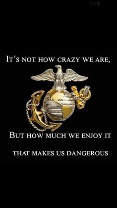 Military Girlfriend, Military Humor, Military Love, Military Spouse, Marine Corps Quotes, Army Wives, Us Marines, Navy Seals, Usmc