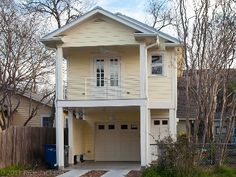 Gallery House Austin Studio Apartment Apartments For Rent In Texas United States