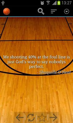 Basket ball quotes for shirts 68 Ideas for 2019 Nike Basketball, Basketball Motivation, Basketball Tricks, Basketball Rules, Basketball Is Life, Basketball Workouts, Basketball Pictures, Basketball Season, Basketball Stuff