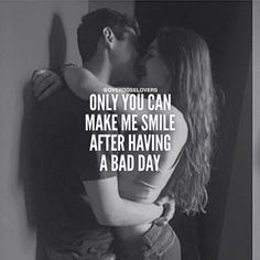 If you are with someone or just love relationship quotes, we have 80 couple love quotes that will warm your heart, put a smile on your face and make you want to kiss the one you love.