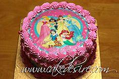 Cake Desire | SHOP