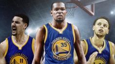 NBA Rumors: Warriors close to completing 'Superteam' roster, re-signs Anderson Varejao to one-year deal - http://www.sportsrageous.com/nba/nba-rumors-warriors-close-completing-superteam-roster-re-signs-anderson-varejao-one-year-deal/35557/